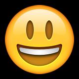 Happy Feet   Emoji Meanings   Emoji Stories
