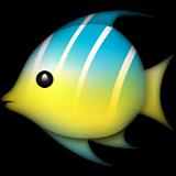 Mermaid | Emoji Meanings | Emoji Stories