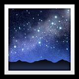 Silent Night Emoji Meanings Emoji Stories
