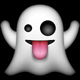 Ghost Rider Emoji Meanings Emoji Stories