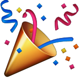 Birthday Present Emoji Meanings Emoji Stories Searchable emoji, smileys and symbols directory with meanings, pictures, typing instructions and online copy & paste keyboard for pc, mobile and the web! emoji meanings