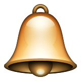 Church emoji meaning