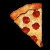 Food Truck | Emoji Meanings | Emoji Stories