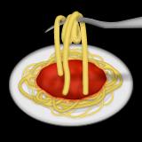 Food Poison | Emoji Meanings | Emoji Stories