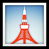 Midnight In Paris | Emoji Meanings | Emoji Stories