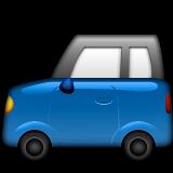Driving Me Nuts | Emoji Meanings | Emoji Stories