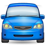 Car Accident | Emoji Meanings | Emoji Stories