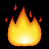 Spicy Food | Emoji Meanings | Emoji Stories