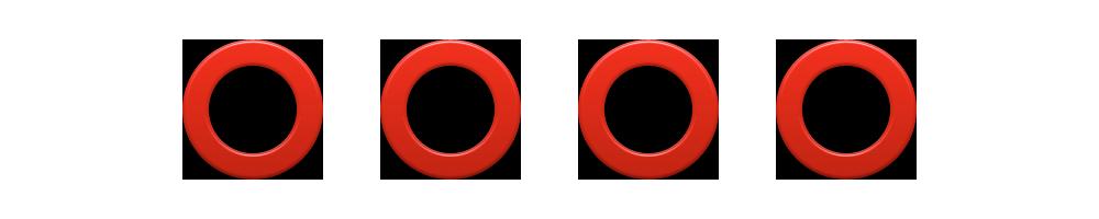 Audi | Emoji Meanings | Emoji Stories