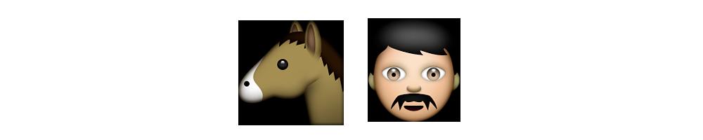 Balaams Donkey