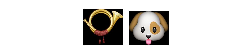 Horndog