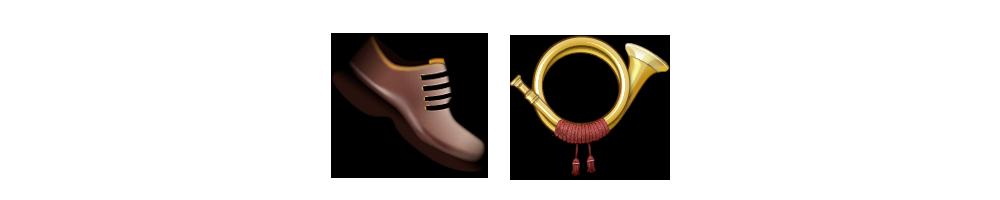 Shoe Horn