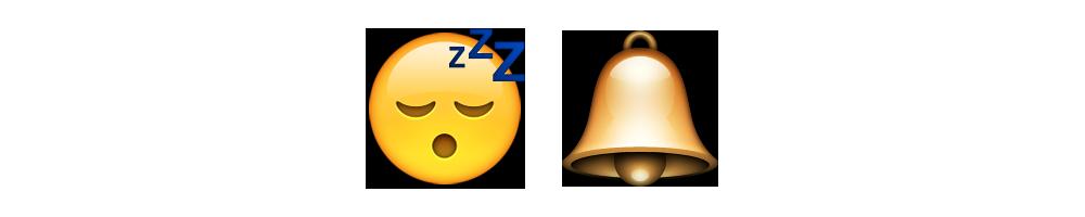 Snooze Alarm