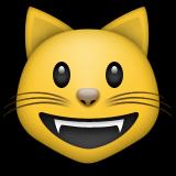 Copycat | Emoji Meanings | Emoji Stories