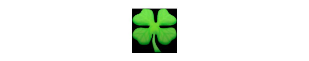 Free Leaf Emoji Png
