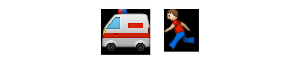 Ambulance Chaser
