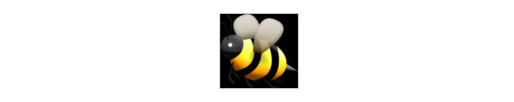 Bee   Emoji Meanings   Emoji Stories
