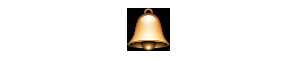 B   Emoji Meanings   Emoji Stories