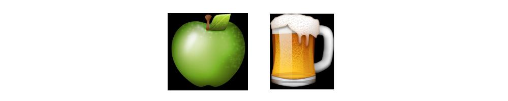 Hard Cider