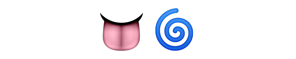 Tongue Twist